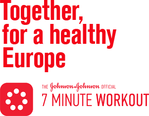 Together for a fit Europe